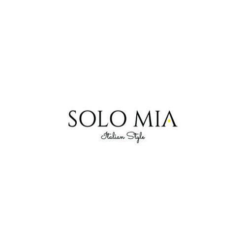 Solo Mia